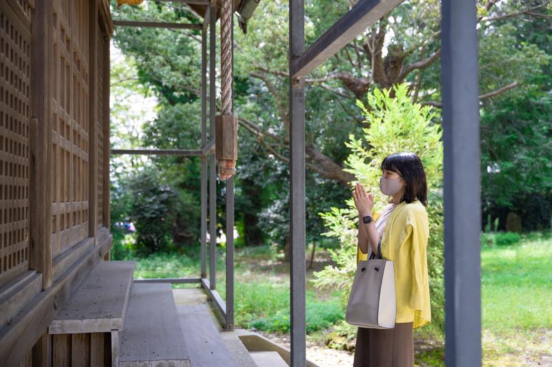 f:id:ninomiya-shinta:20210908200226j:plain