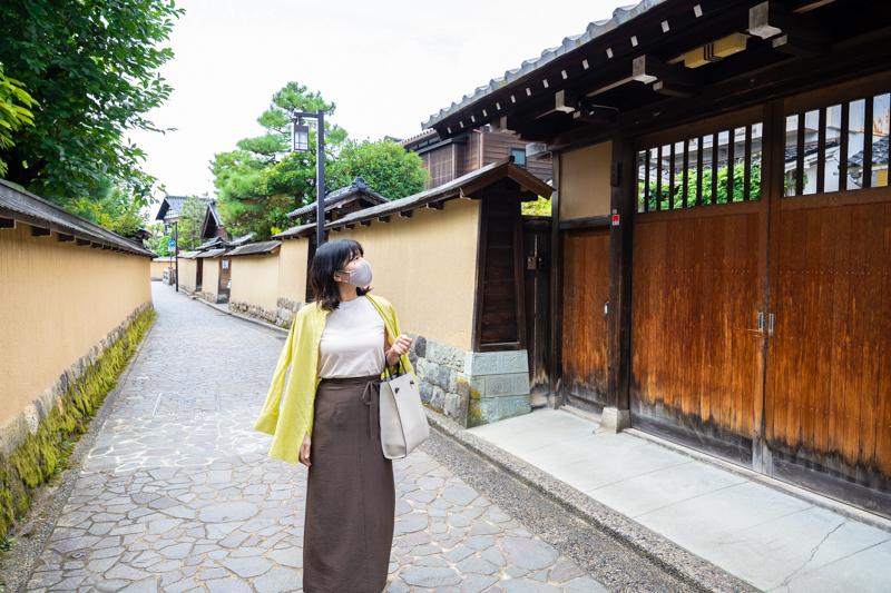 f:id:ninomiya-shinta:20210908200243j:plain
