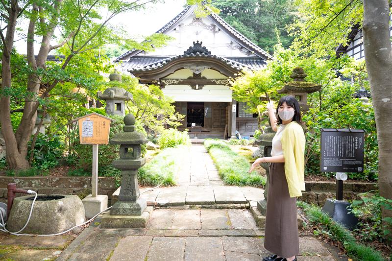 f:id:ninomiya-shinta:20210908200252j:plain
