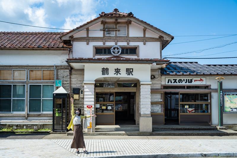 f:id:ninomiya-shinta:20210915164326j:plain