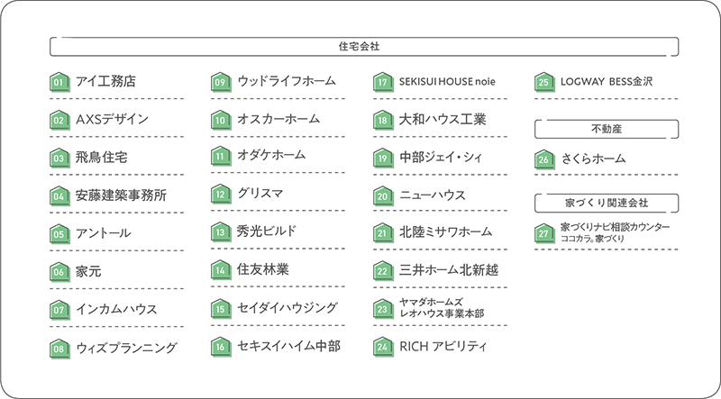 f:id:ninomiya-shinta:20210917113743j:plain