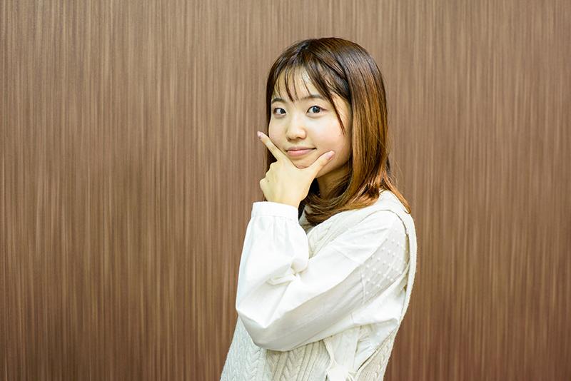 f:id:ninomiya-shinta:20210917172509j:plain