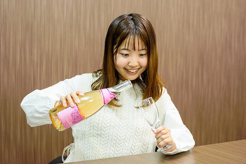 f:id:ninomiya-shinta:20210917172546j:plain