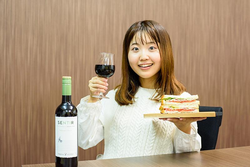 f:id:ninomiya-shinta:20210917172548j:plain