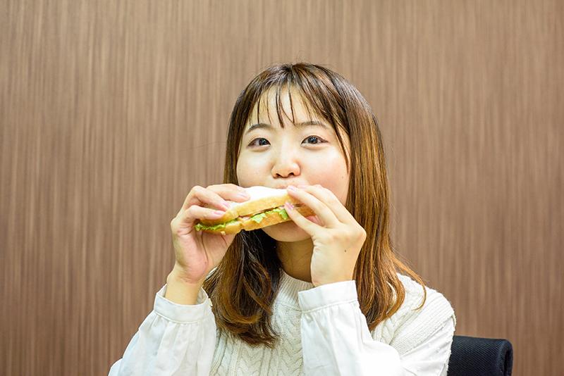 f:id:ninomiya-shinta:20210917172551j:plain