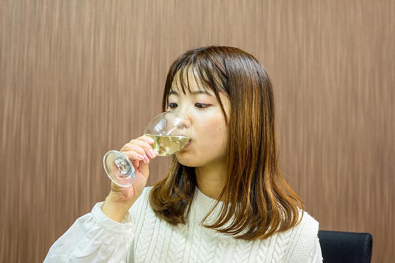 f:id:ninomiya-shinta:20210917172554j:plain