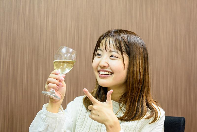 f:id:ninomiya-shinta:20210917172559j:plain