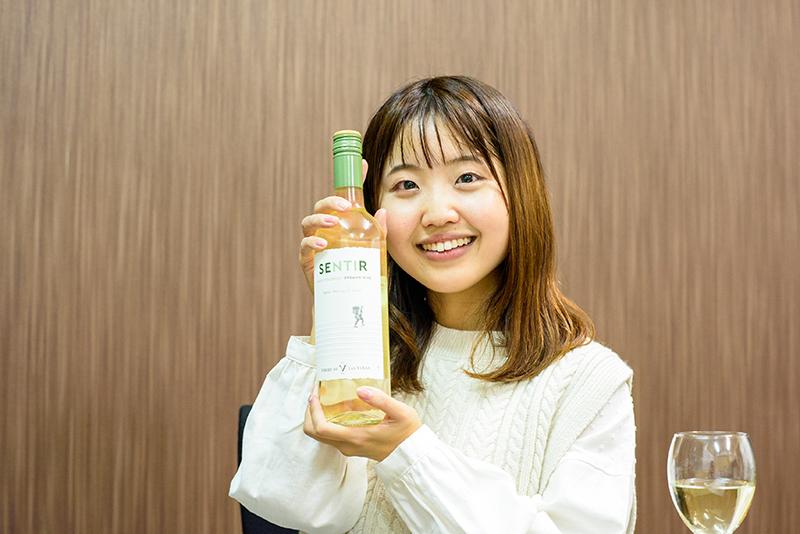 f:id:ninomiya-shinta:20210917172602j:plain