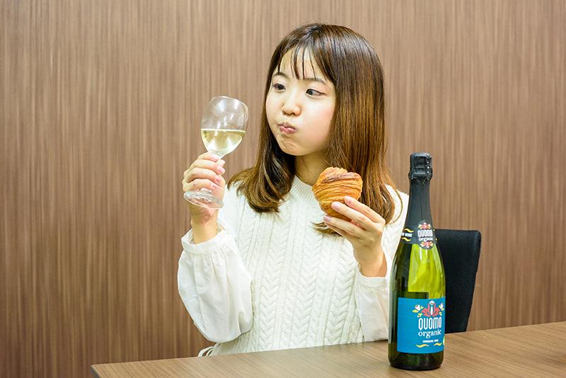 f:id:ninomiya-shinta:20210917172618j:plain