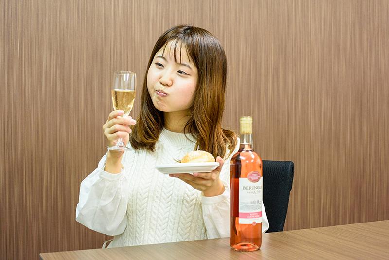 f:id:ninomiya-shinta:20210917172624j:plain