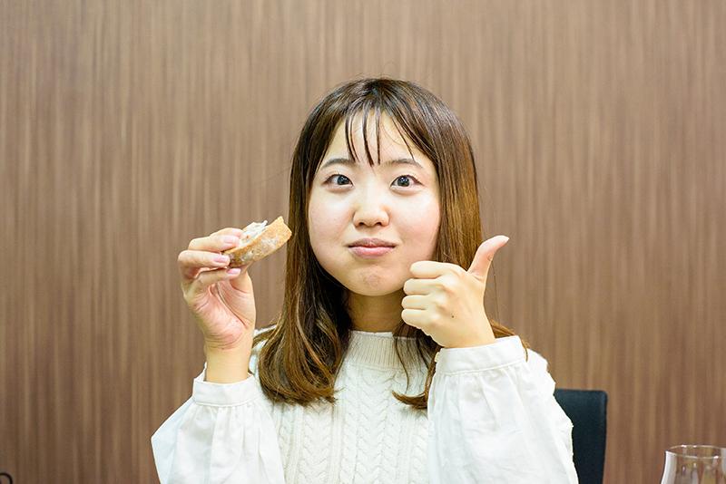 f:id:ninomiya-shinta:20210917172636j:plain