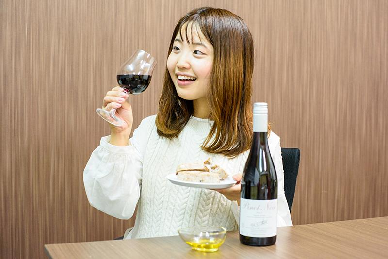 f:id:ninomiya-shinta:20210917172638j:plain
