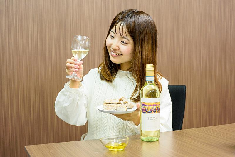 f:id:ninomiya-shinta:20210917172641j:plain