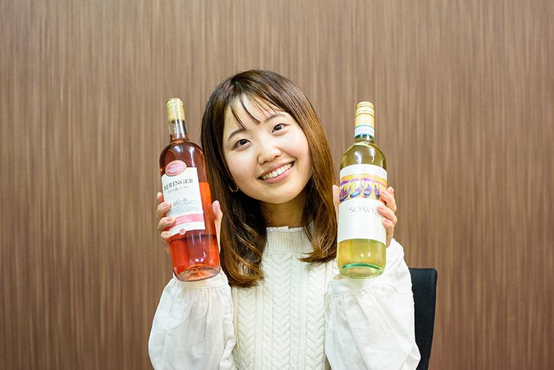 f:id:ninomiya-shinta:20210917172643j:plain
