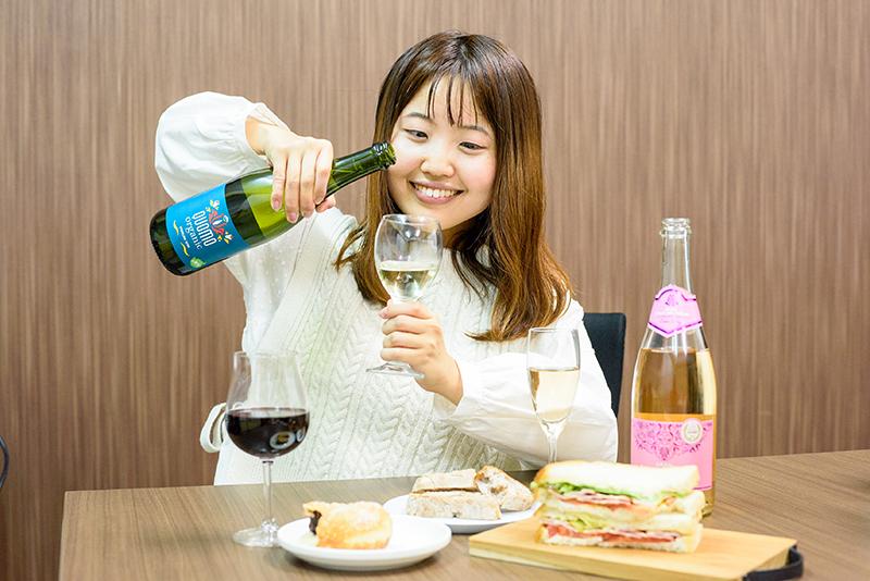 f:id:ninomiya-shinta:20210917172646j:plain