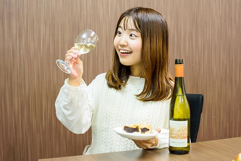f:id:ninomiya-shinta:20210917172649j:plain