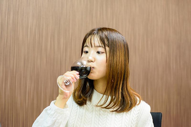 f:id:ninomiya-shinta:20210918195648j:plain