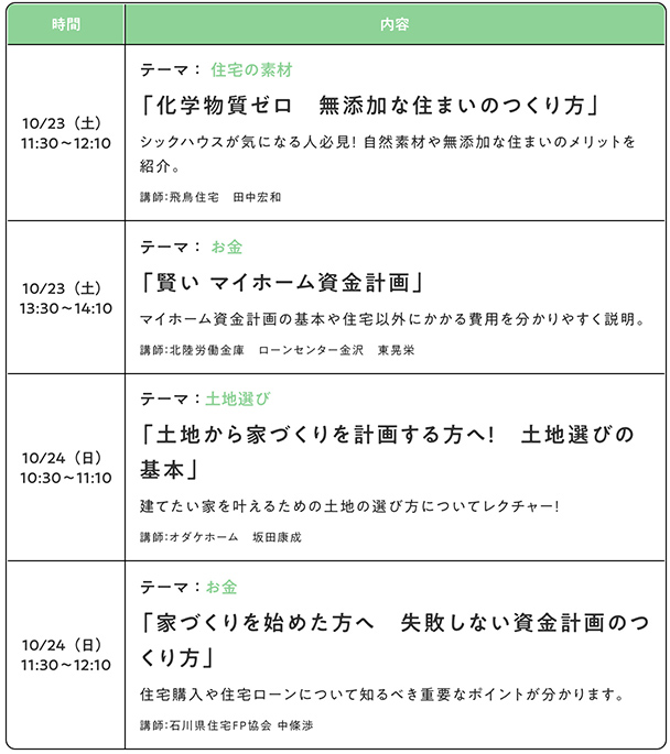 f:id:ninomiya-shinta:20210924175607j:plain