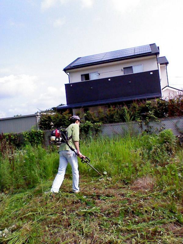 f:id:ninonari:20140801012705j:image:w360