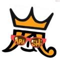 アラフェス2013ロゴ