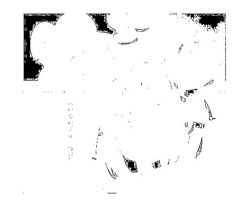 f:id:ninosan:20160923012314p:plain