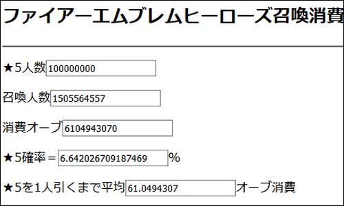 f:id:ninosan:20190218222353p:plain