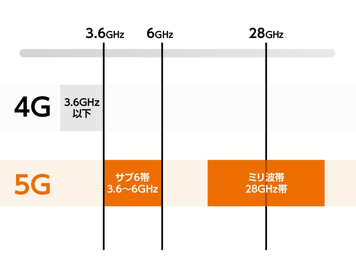 f:id:ninosan:20200108090127j:plain