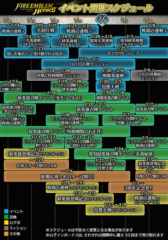 20200111080647