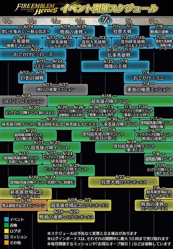 20200613075659