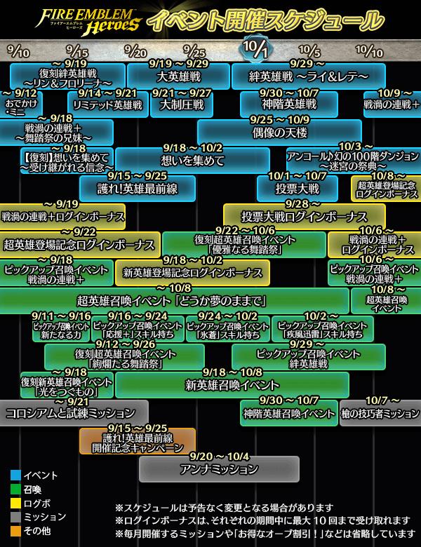 20200912230355