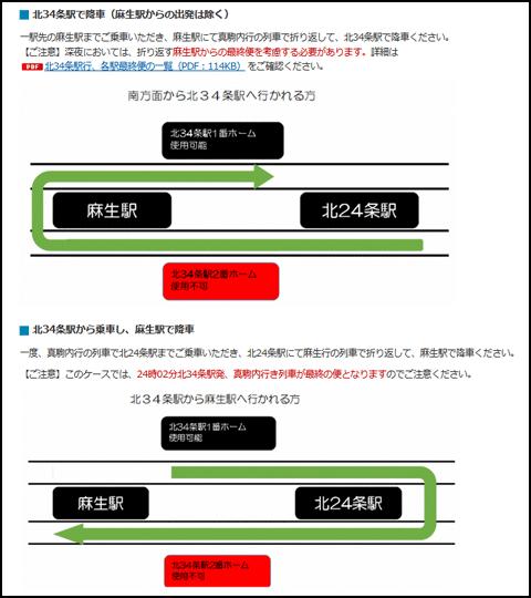 f:id:ninosan:20201220095746p:plain