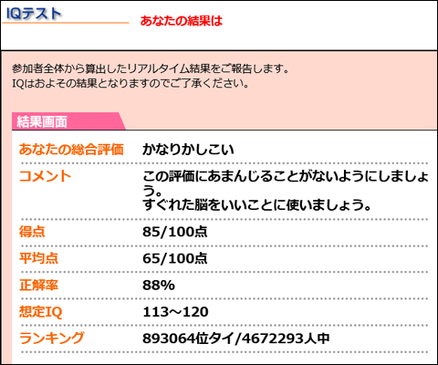 f:id:ninosan:20210516105132p:plain