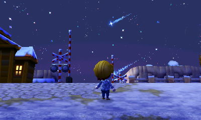 f:id:nintendo-pokemon:20130111195826j:image
