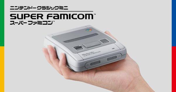 f:id:nintendo-switch-mania:20180201195933j:plain