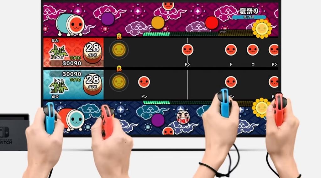 f:id:nintendo-switch-mania:20180309213357j:plain