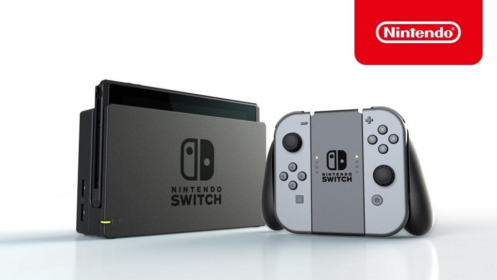 f:id:nintendo-switch-mania:20180522135134j:plain