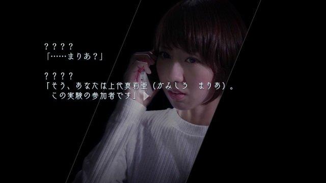 f:id:nintendo-switch-mania:20180714134041j:plain