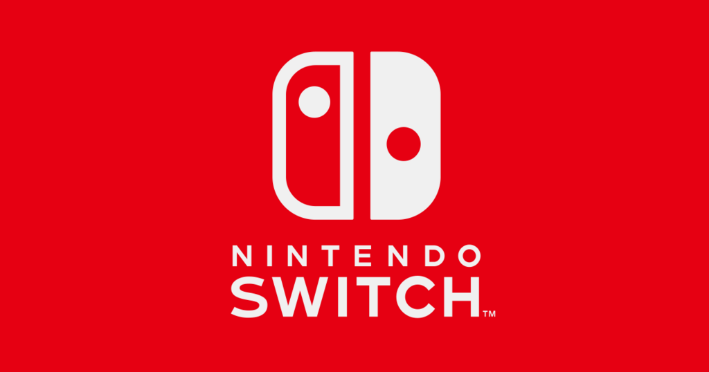 f:id:nintendo-switch-mania:20180818012958p:plain