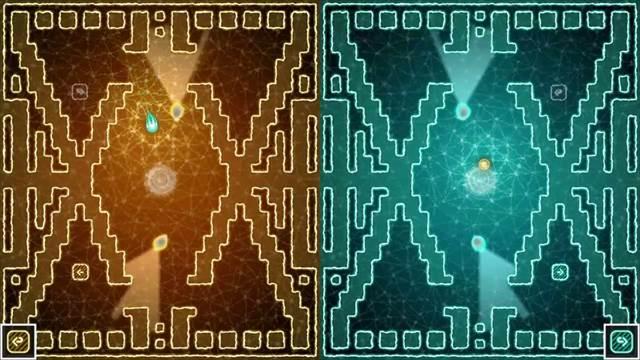 f:id:nintendo-switch-mania:20180820121600j:plain