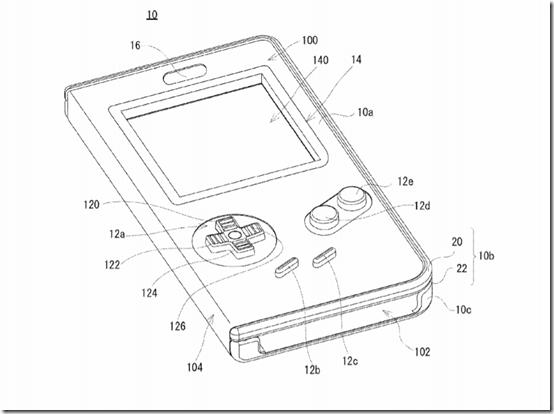f:id:nintendo-switch-mania:20181005222111p:plain
