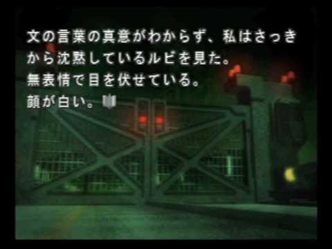 f:id:nintendo-switch-mania:20181227193429j:plain