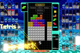 f:id:nintendo-switch-mania:20190217115449j:plain