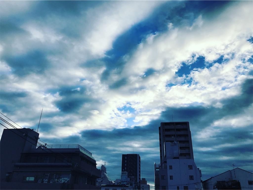f:id:ninto_nakahara:20170228185059j:image