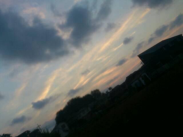 f:id:nionagata:20130806164844j:image