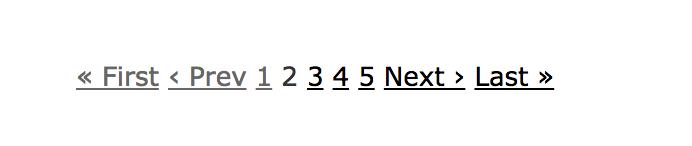 f:id:nipe880324:20180926171601p:plain:w420