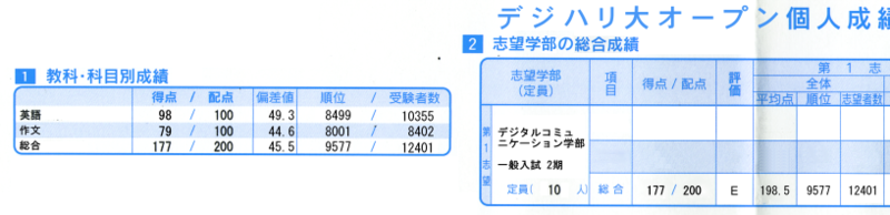 20111219100644