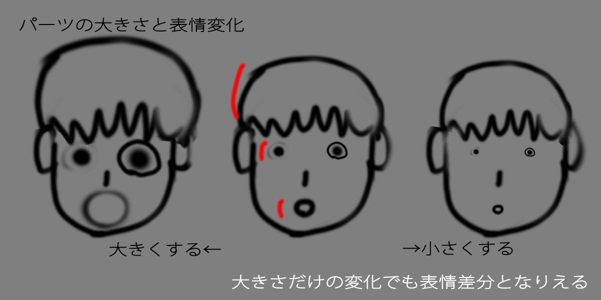 f:id:nipplelf:20200413165039j:plain