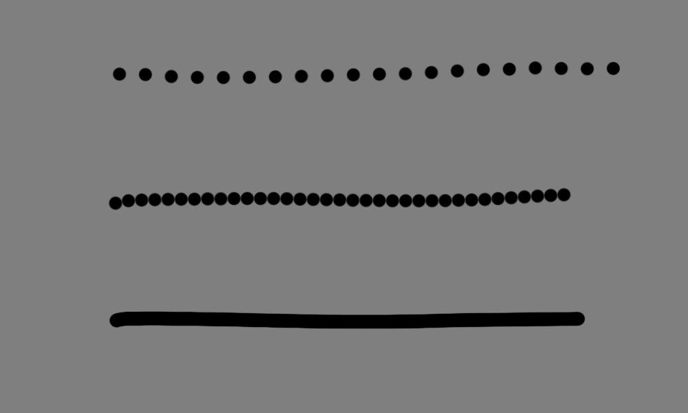 f:id:nipplelf:20200428001144j:plain