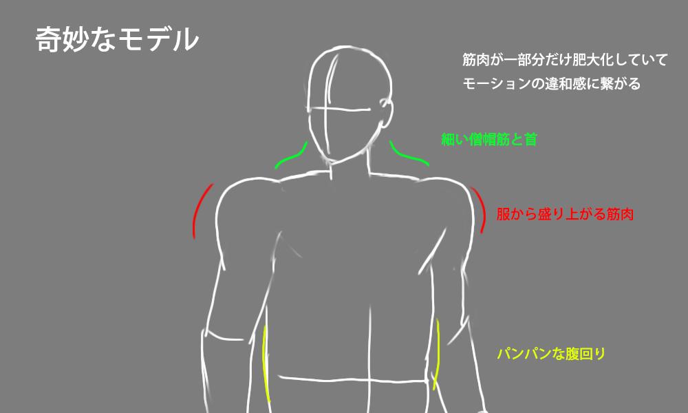 f:id:nipplelf:20200504103107j:plain
