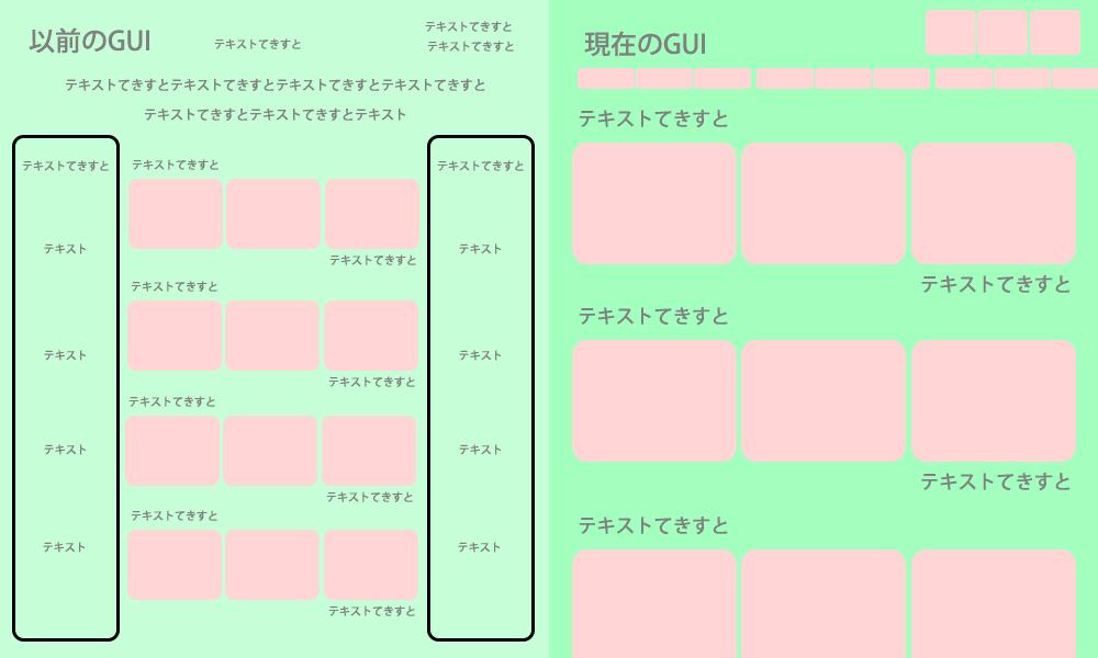 f:id:nipplelf:20200615154940j:plain